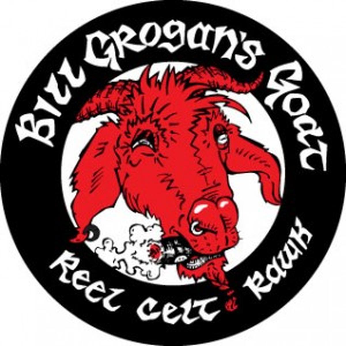 Bill Grogan's Goat wiki, Bill Grogan's Goat review, Bill Grogan's Goat history, Bill Grogan's Goat news