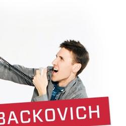 Scott Backovich wiki, Scott Backovich bio, Scott Backovich news