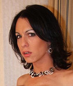 Women in lingerie bras