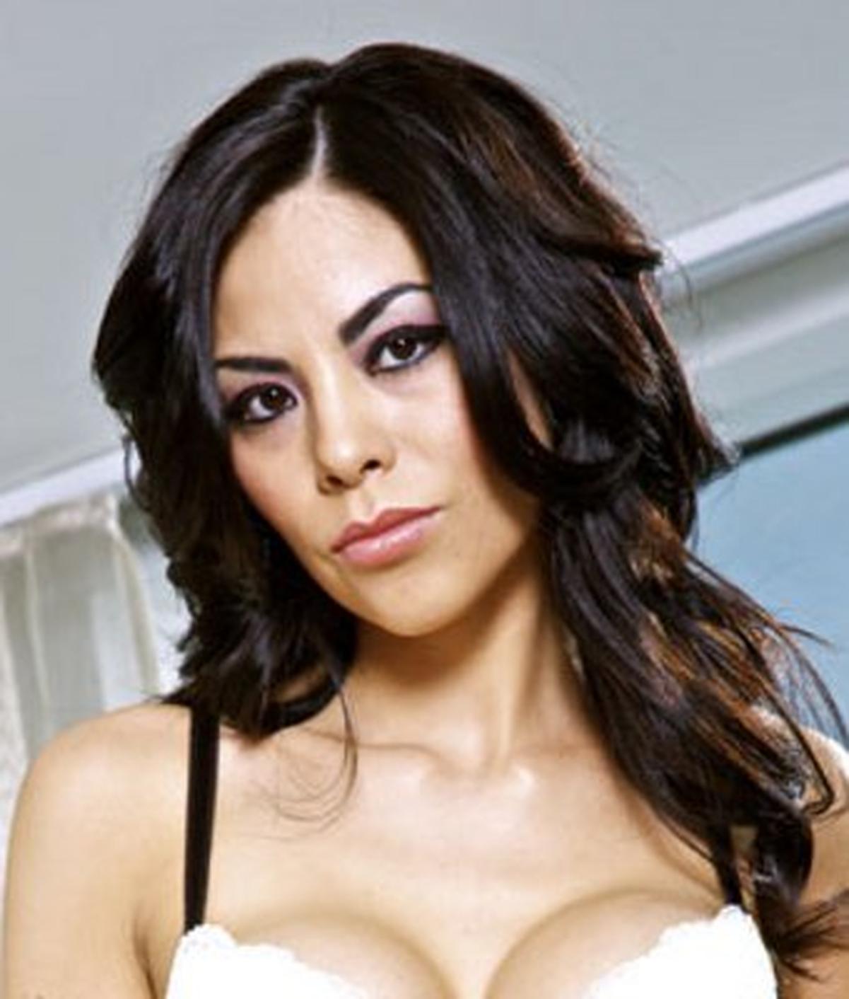 Makayla Marie