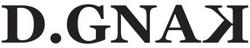 D.GNAK wiki, D.GNAK review, D.GNAK history, D.GNAK news