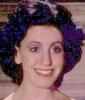 Terri Hall wiki, Terri Hall bio, Terri Hall news