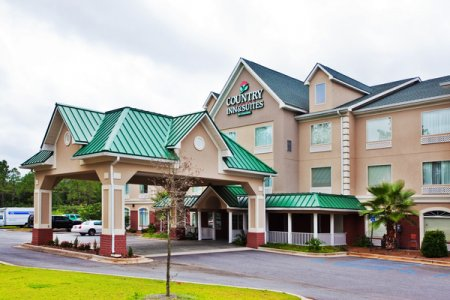 Country Inn & Suites: Albany, GA