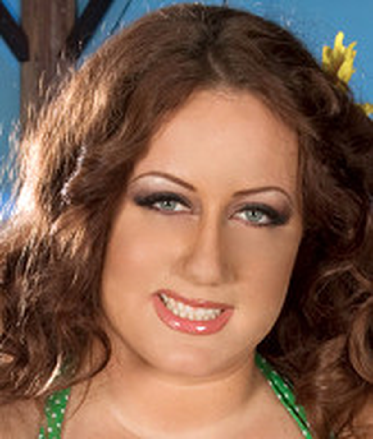 Rose Valentina | Wiki & Bio | Everipedia