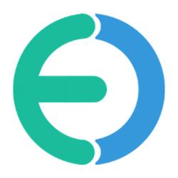 Eden wiki, Eden history, Eden news