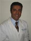 Dr. Michael D. Farzam, MD