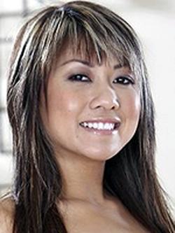 Abbie Lee wiki, Abbie Lee bio, Abbie Lee news