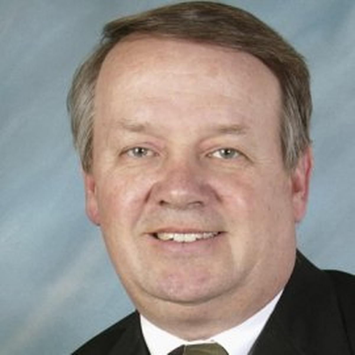 Terry L. Booton