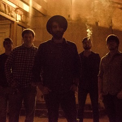 Joe Mansman and The Midnight Revival Band wiki, Joe Mansman and The Midnight Revival Band review, Joe Mansman and The Midnight Revival Band history, Joe Mansman and The Midnight Revival Band news