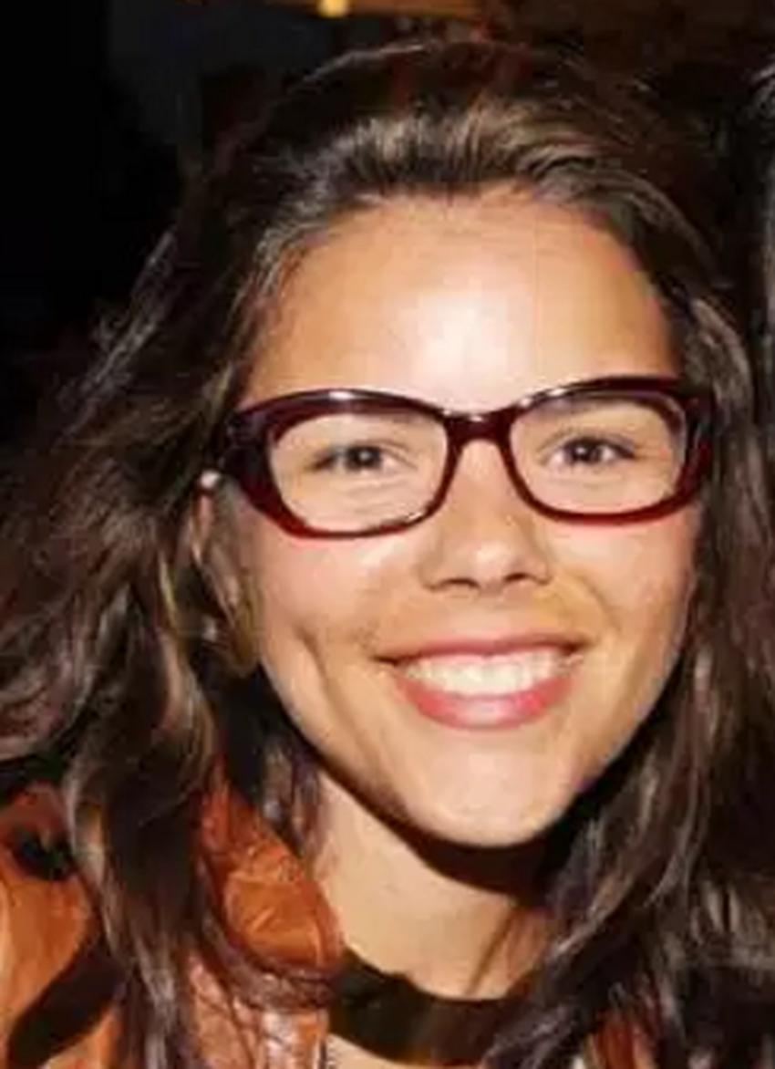 Vanessa Adriana Miranda Nadal