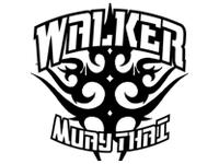 Walker Muay Thai