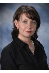 Julia Nosova