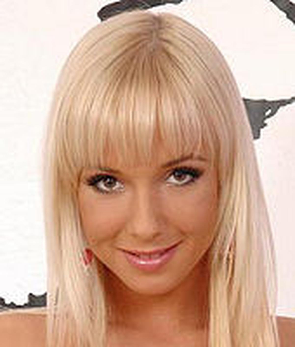 Natali Blond Wiki & Bio - Pornographic Actress