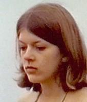 Diane Glenke