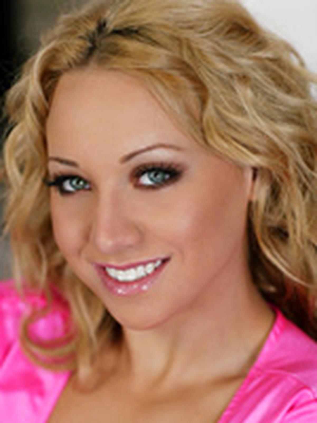 Jasmine Tame Wiki & Bio - Pornographic Actress