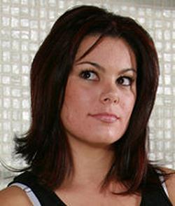 Melissa Lynn wiki, Melissa Lynn bio, Melissa Lynn news