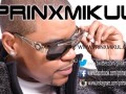 UTM Records wiki, UTM Records review, UTM Records history, UTM Records news