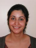 Dr. Meghna Ailawadhi, MD