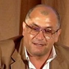 Tarek Hassan wiki, Tarek Hassan bio, Tarek Hassan news