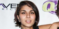 Yasmine Yousaf wiki, Yasmine Yousaf bio, Yasmine Yousaf news