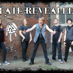Fate Revealed wiki, Fate Revealed review, Fate Revealed history, Fate Revealed news