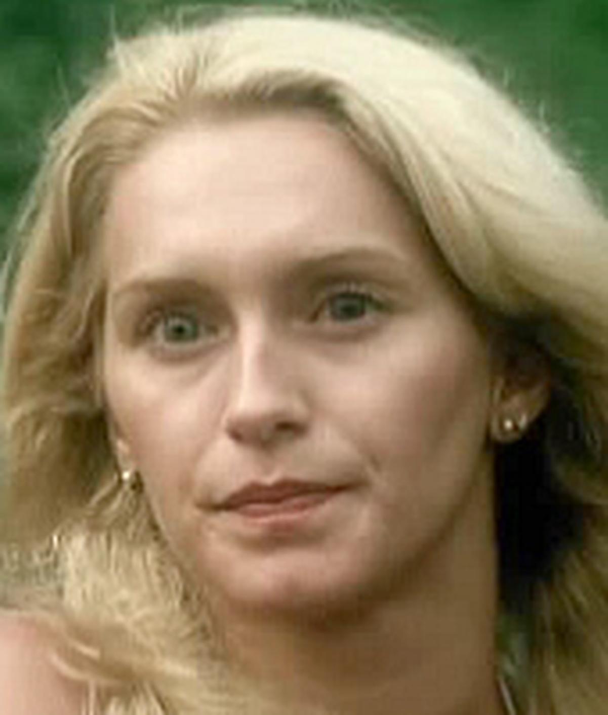 Dalileia Ayala