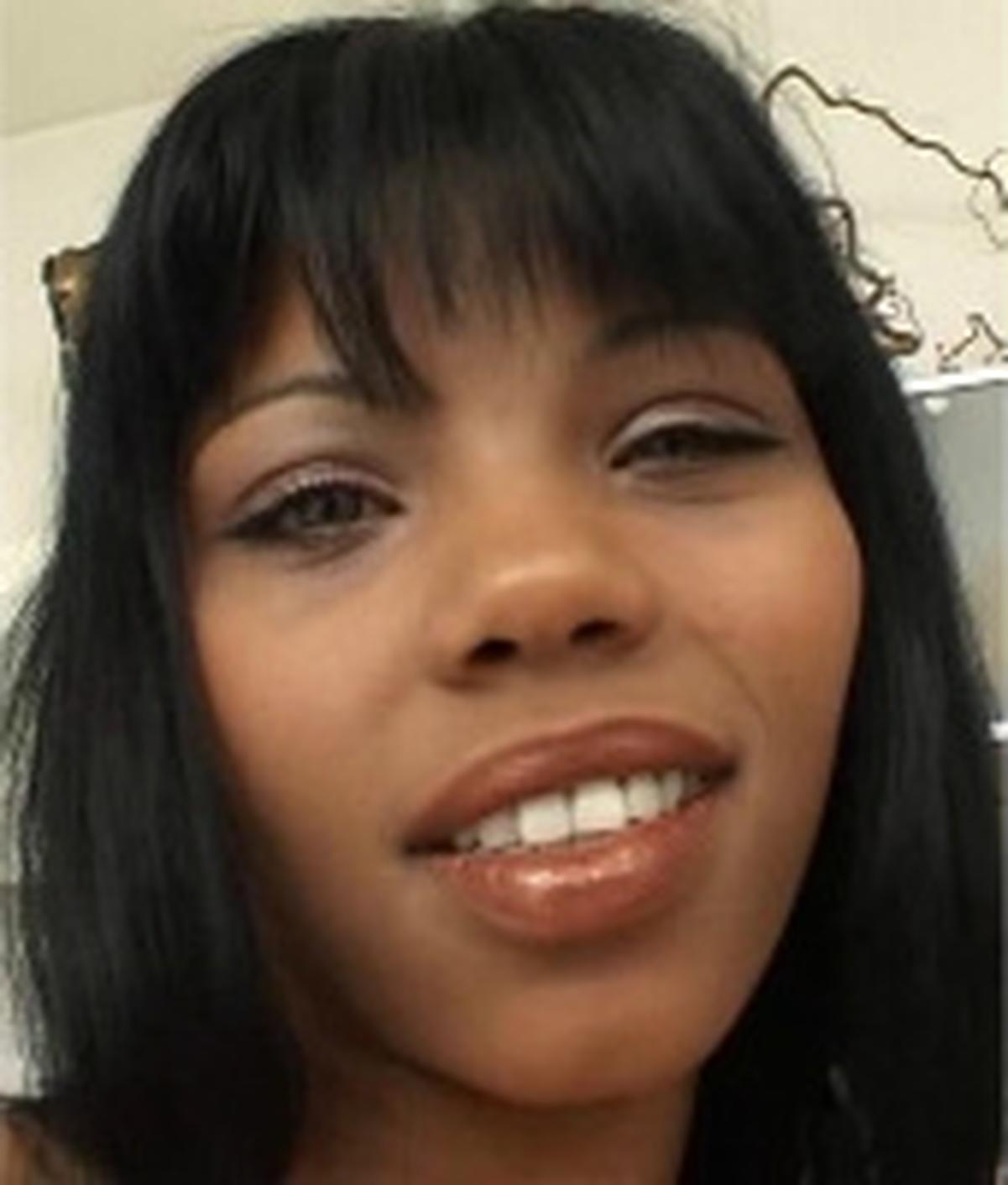 Kris Ebony wiki, Kris Ebony bio, Kris Ebony news