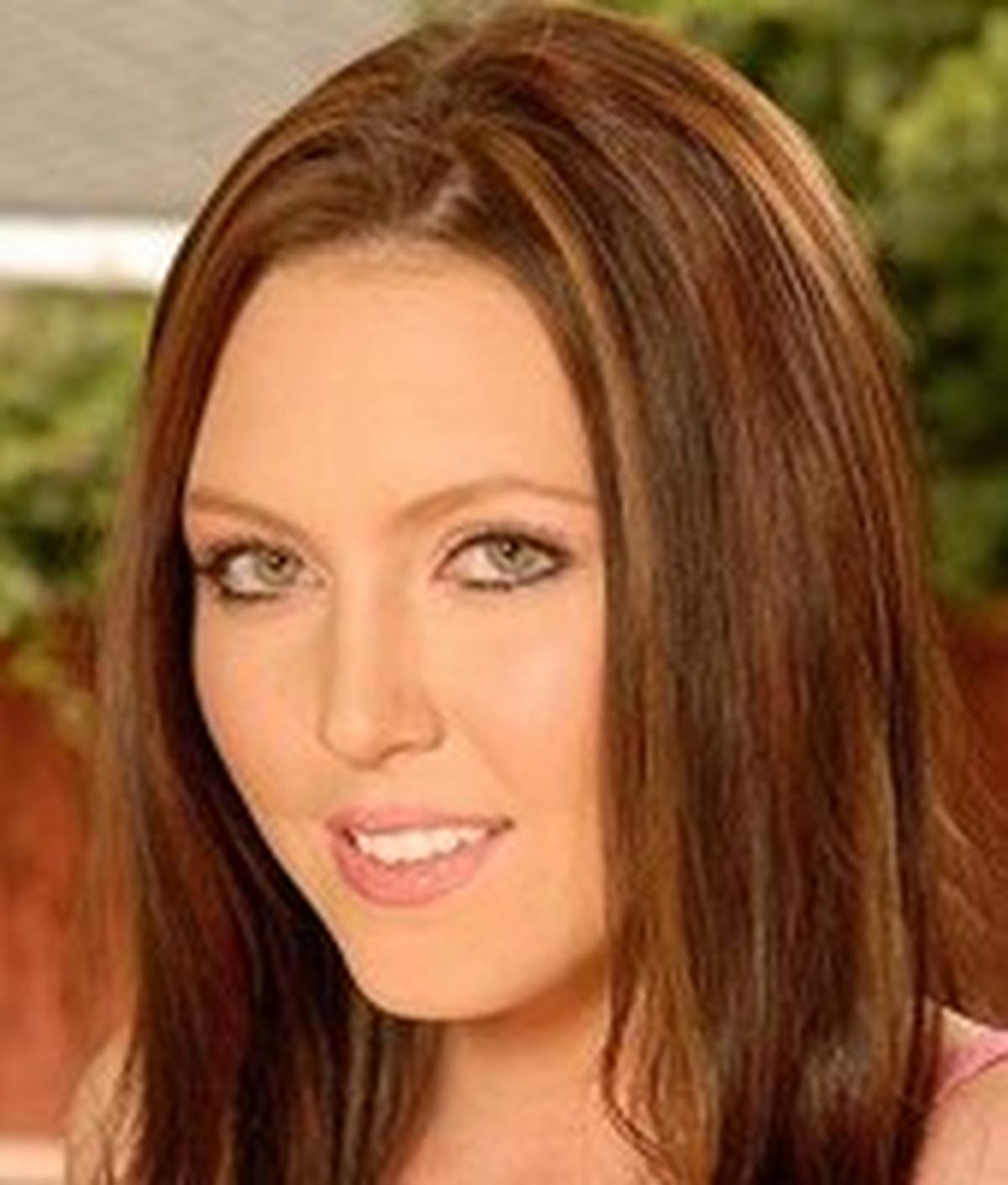 Megan Loxx   Wiki & Bio   Everipedia