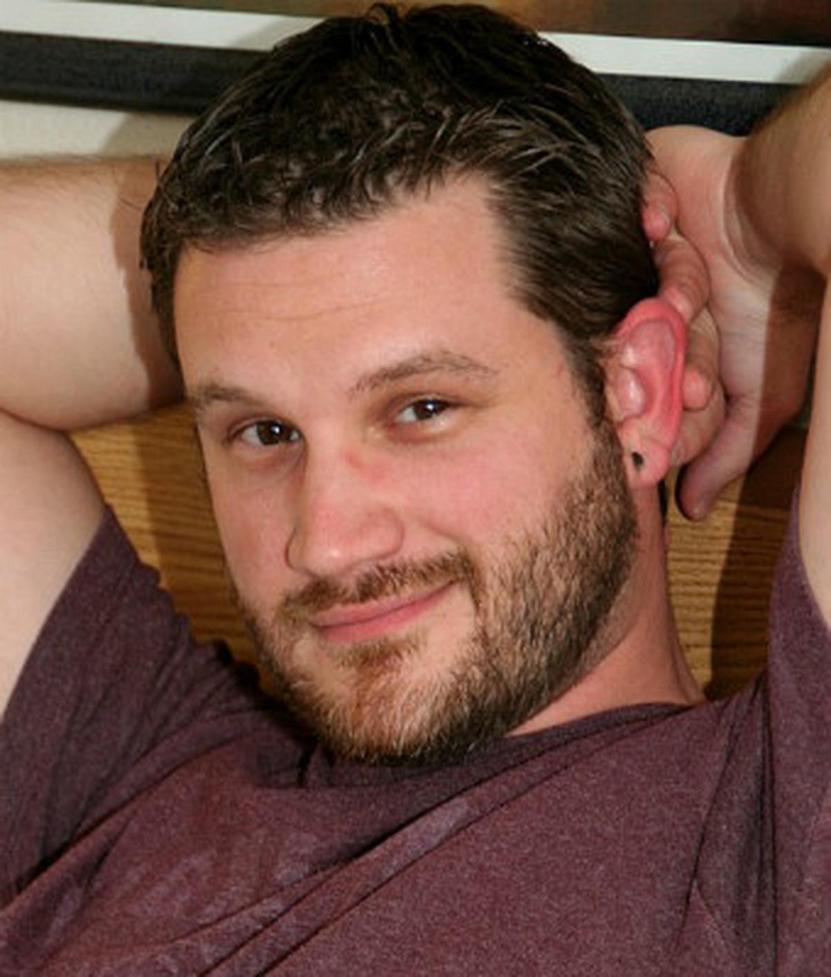 Corey Pierce