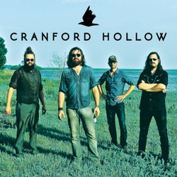 Cranford Hollow wiki, Cranford Hollow review, Cranford Hollow history, Cranford Hollow news