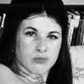 Suzanne Fields wiki, Suzanne Fields bio, Suzanne Fields news