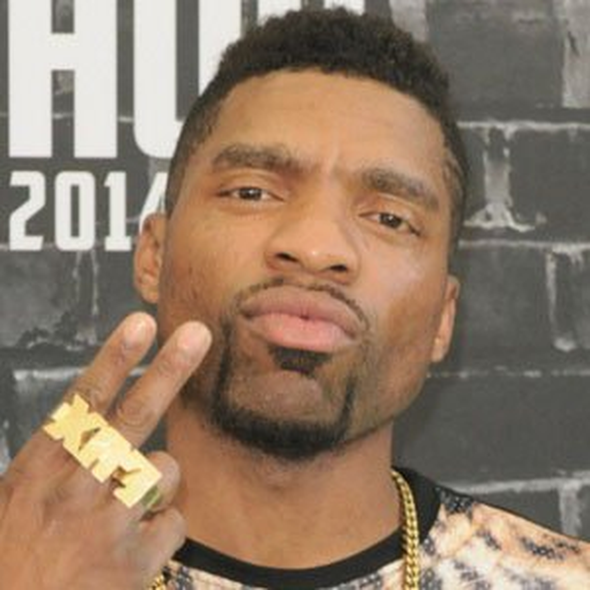 Loaded Lux wiki, Loaded Lux bio, Loaded Lux news