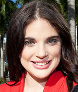 Angelina Valentino wiki, Angelina Valentino bio, Angelina Valentino news