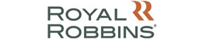 Royal Robbins wiki, Royal Robbins review, Royal Robbins history, Royal Robbins news