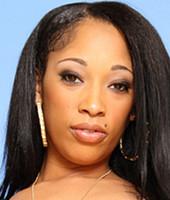 Nikki Aims wiki, Nikki Aims bio, Nikki Aims news