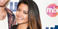 Carissa Alvarado wiki, Carissa Alvarado bio, Carissa Alvarado news