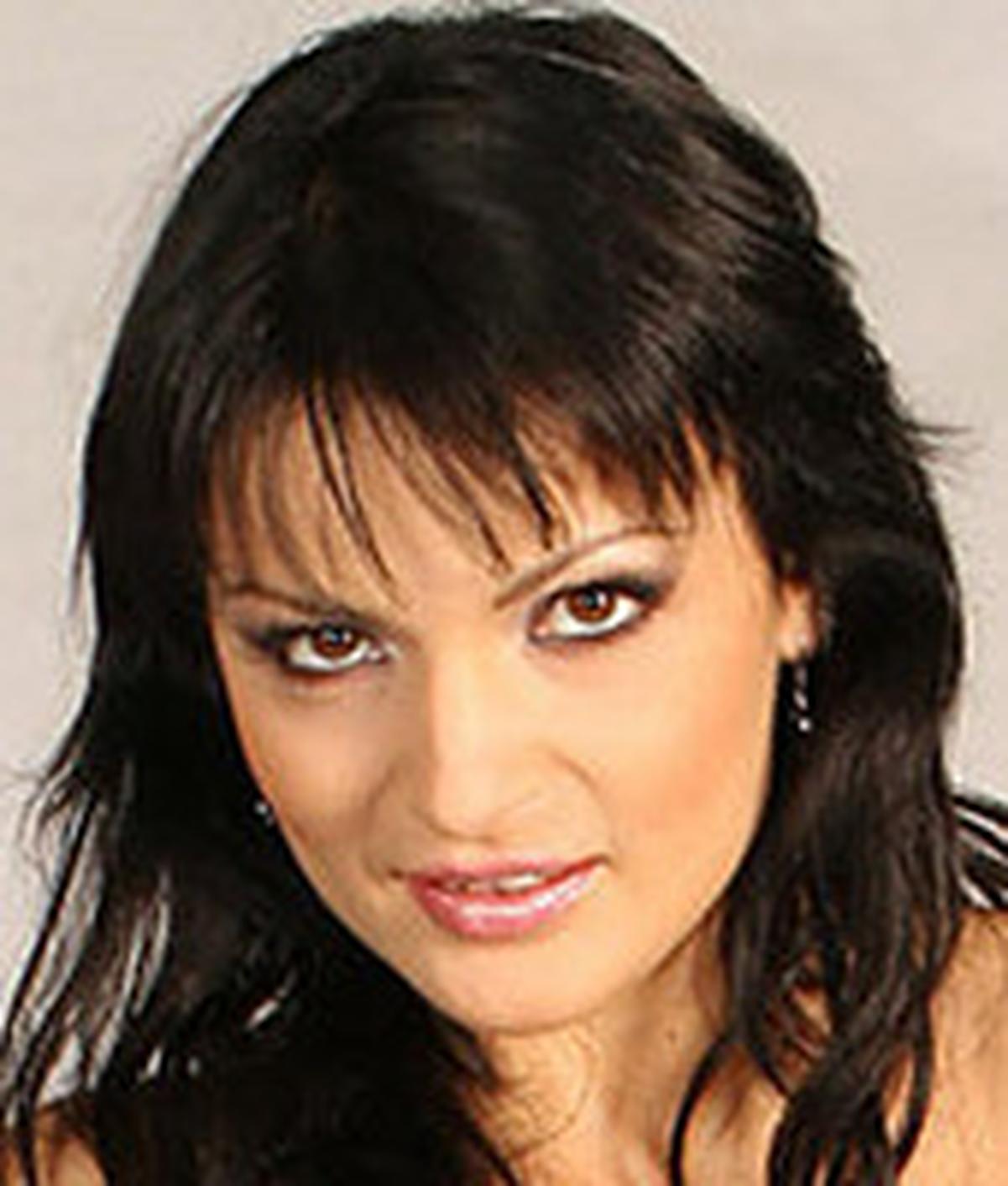 Maria Mia wiki, Maria Mia bio, Maria Mia news