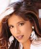 Samantha Shamal wiki, Samantha Shamal bio, Samantha Shamal news