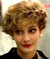 Sylvie Courtois