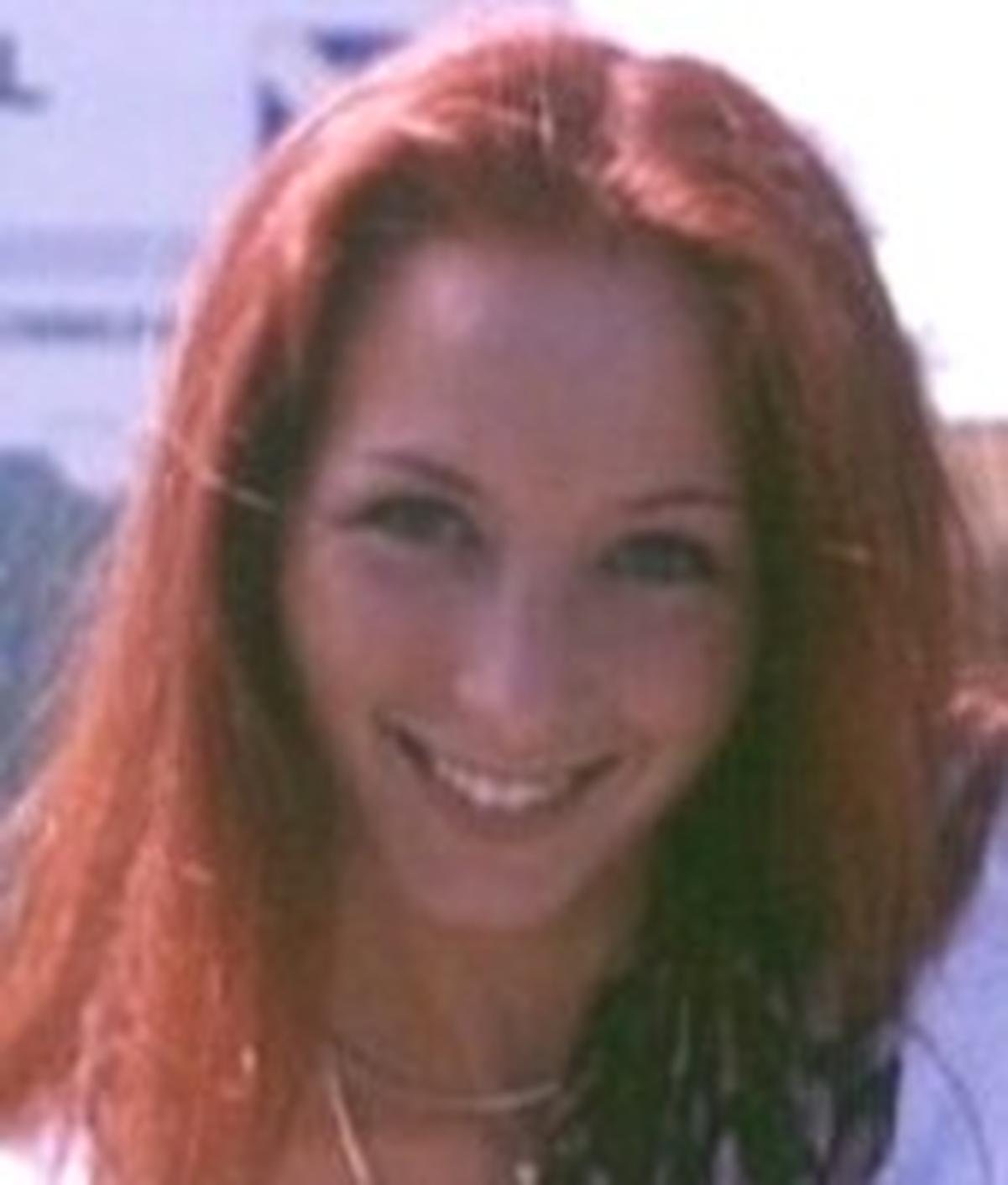 Amandla Olafsson