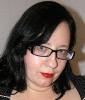 Jayne Storm wiki, Jayne Storm bio, Jayne Storm news