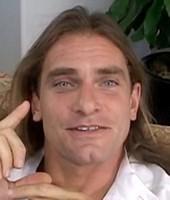 Evan Stone Videos