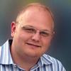 Tim Ericson wiki, Tim Ericson bio, Tim Ericson news