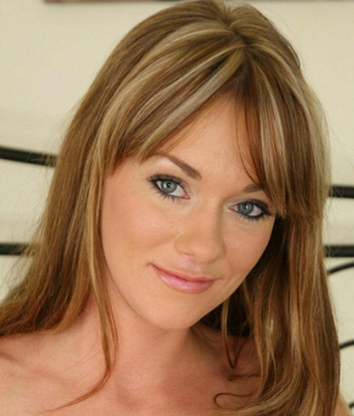 Paige Ashley wiki, Paige Ashley bio, Paige Ashley news