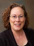 Dr. Samantha S. Lindsay, MD
