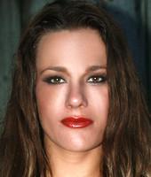 Zoey O'Neill