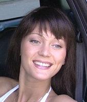 Viktoria Larina