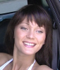 Viktoria Larina wiki, Viktoria Larina bio, Viktoria Larina news