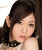 Arisa Shiraishi wiki, Arisa Shiraishi bio, Arisa Shiraishi news
