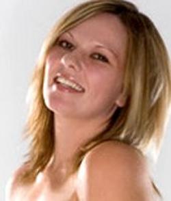 Kylie Smith wiki, Kylie Smith bio, Kylie Smith news